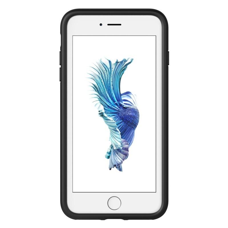 Gear4 Trafalgar iPhone 7 Plus Silver - 2