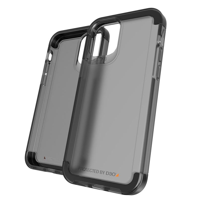Gear4 Wembley Palette iPhone 12 / 12 Pro 6.1 Smoke - 5