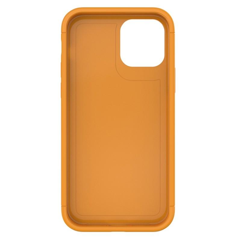 Gear4 Wembley Palette iPhone 12 Mini Geel - 6