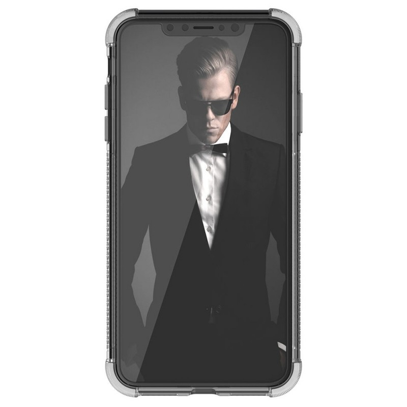 Ghostek Covert 2 Case voor iPhone XS Max Wit - 2