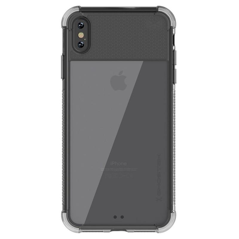 Ghostek Covert 2 Case voor iPhone XS Max Wit - 3