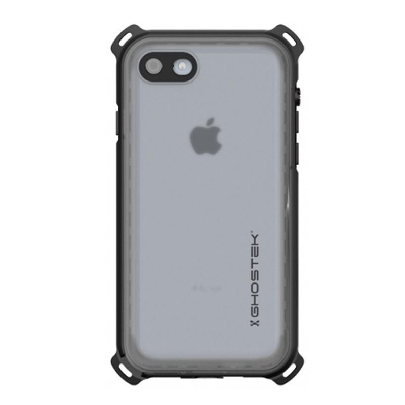 Ghostek - Nautical Waterdicht iPhone 7 hoesje Black 02