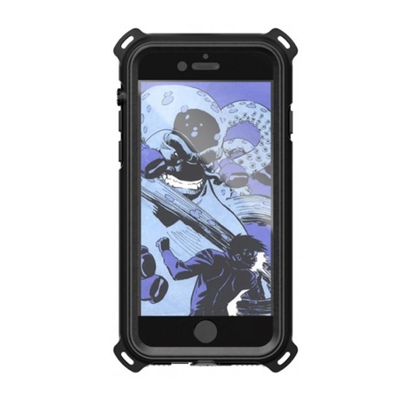 Ghostek - Nautical Waterdicht iPhone 7 hoesje Black 03