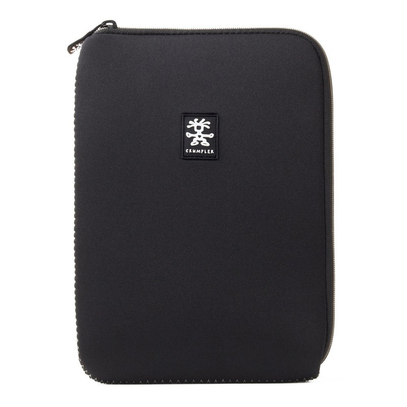 Crumpler Gimp iPad Air Black - 1