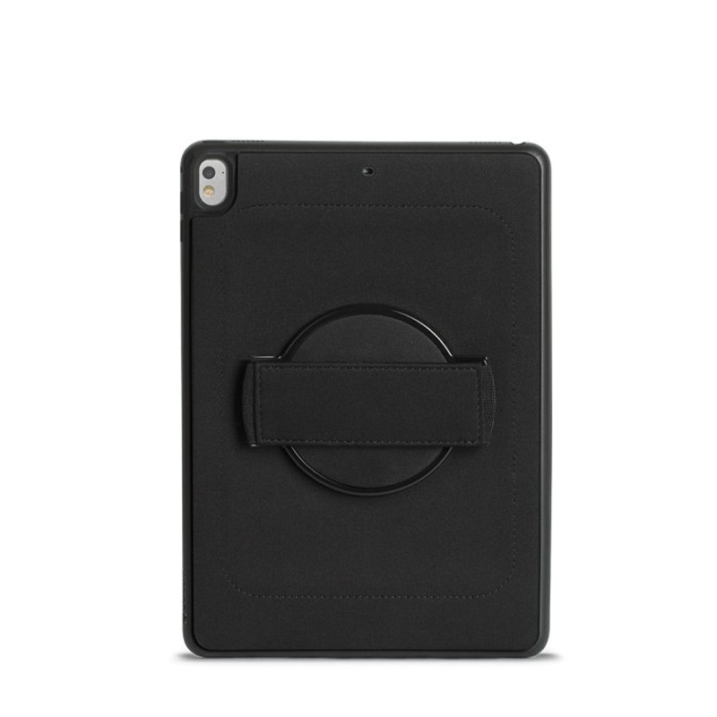 Griffin - Airstrap 360 iPad 9,7 inch (2017) 02