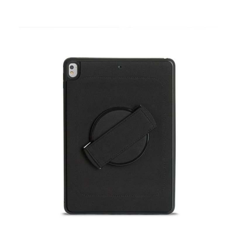 Griffin - Airstrap 360 iPad 9,7 inch (2017) 04