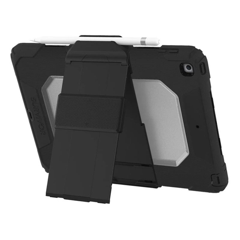Griffin Survivor All Terrain iPad 10.2 (2019 / 2020) - 2