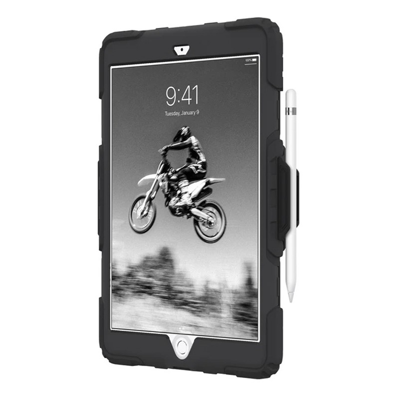 Griffin Survivor All Terrain iPad 10.2 (2019 / 2020) - 4