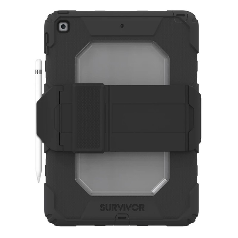 Griffin Survivor All Terrain iPad 10.2 (2019 / 2020) - 5