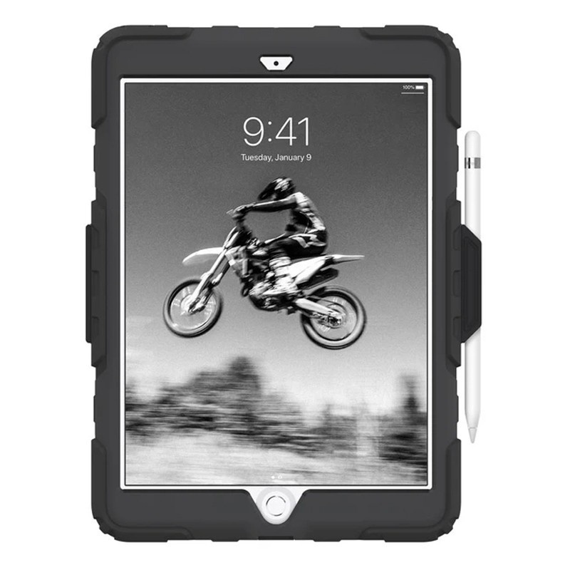 Griffin Survivor All Terrain iPad 10.2 (2019 / 2020) - 6