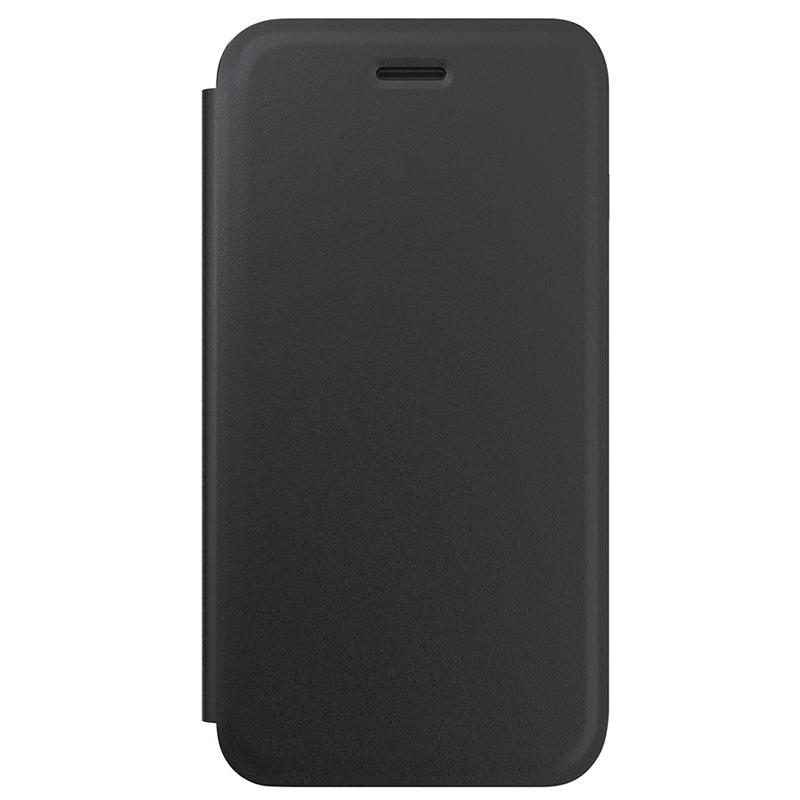 Griffin - Survivor Clear Wallet iPhone 8 Plus/7 Plus/6S Plus/6 Plus 02