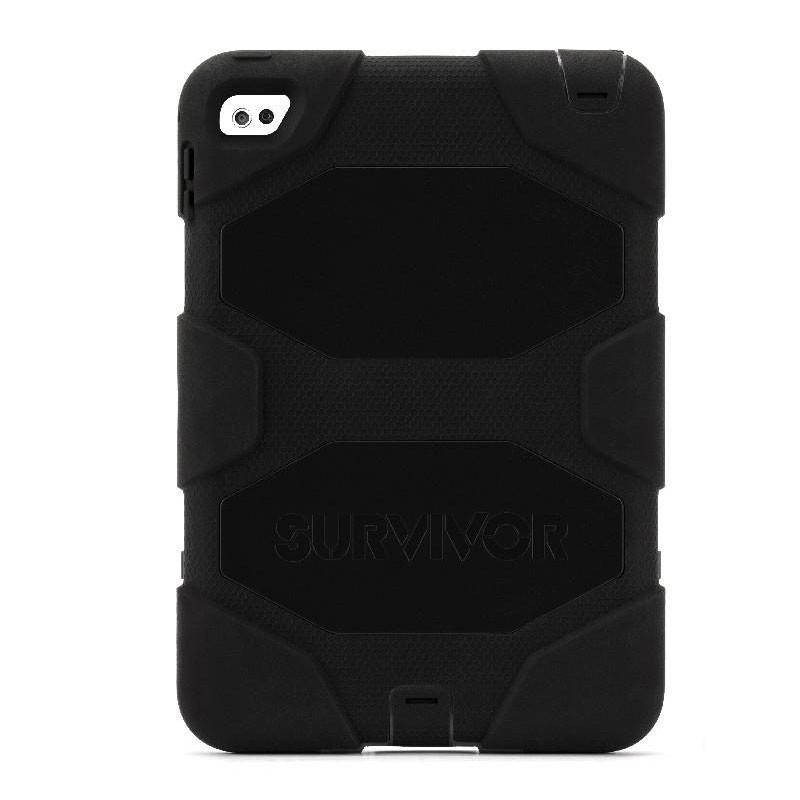 Griffin Survivor iPad mini (2019), iPad mini 4 - 02