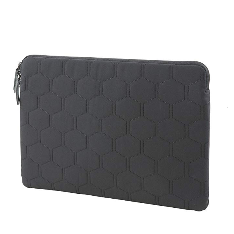 HEX - Laptopsleeve Canvas 15 inch Dark HEX 02