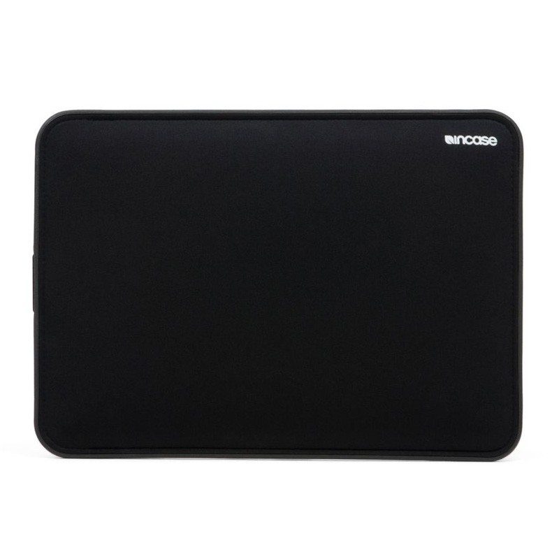 Incase ICON Sleeve Macbook 12 inch Black - 2