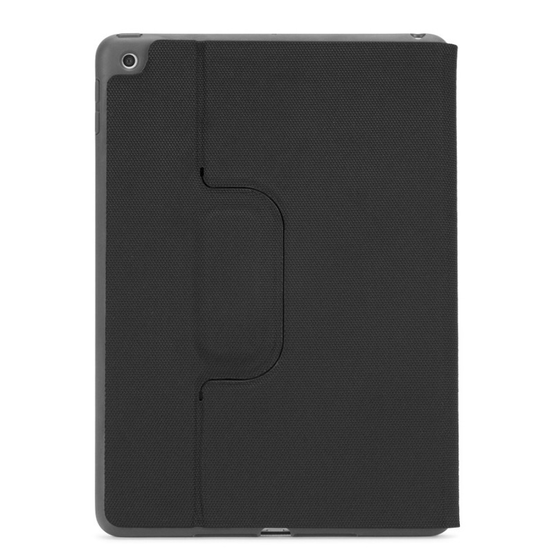 Incase Book Jacket Revolution iPad 9.7 inch (2018 / 2017) Zwart - 5
