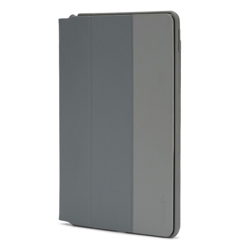 Incase Book Jacket Revolution iPad Air 10.5 (2019), iPad Pro 10.5 Grijs - 2