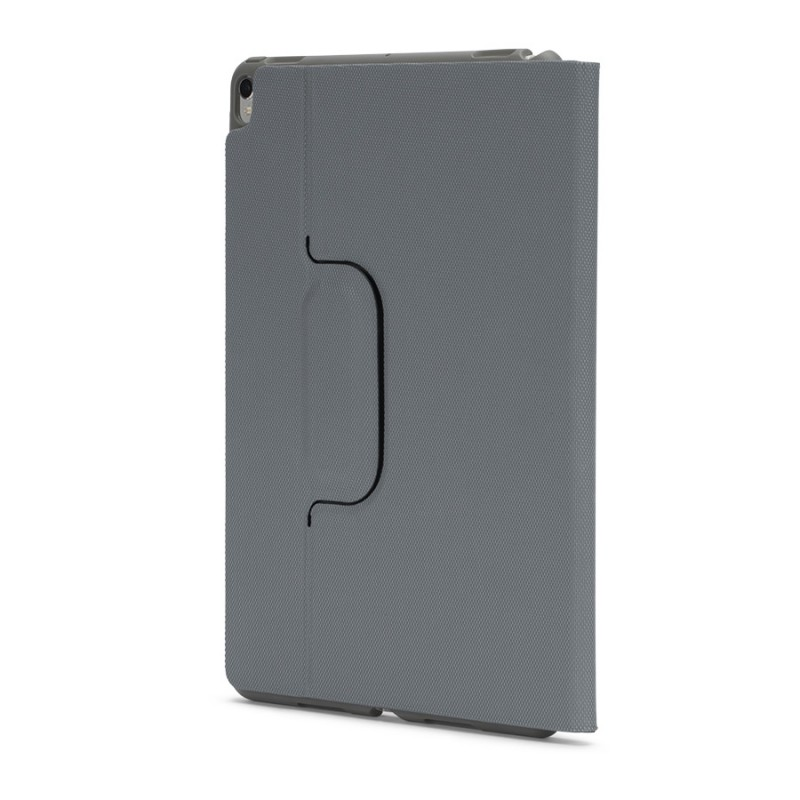 Incase Book Jacket Revolution iPad Air 10.5 (2019), iPad Pro 10.5 Grijs - 4