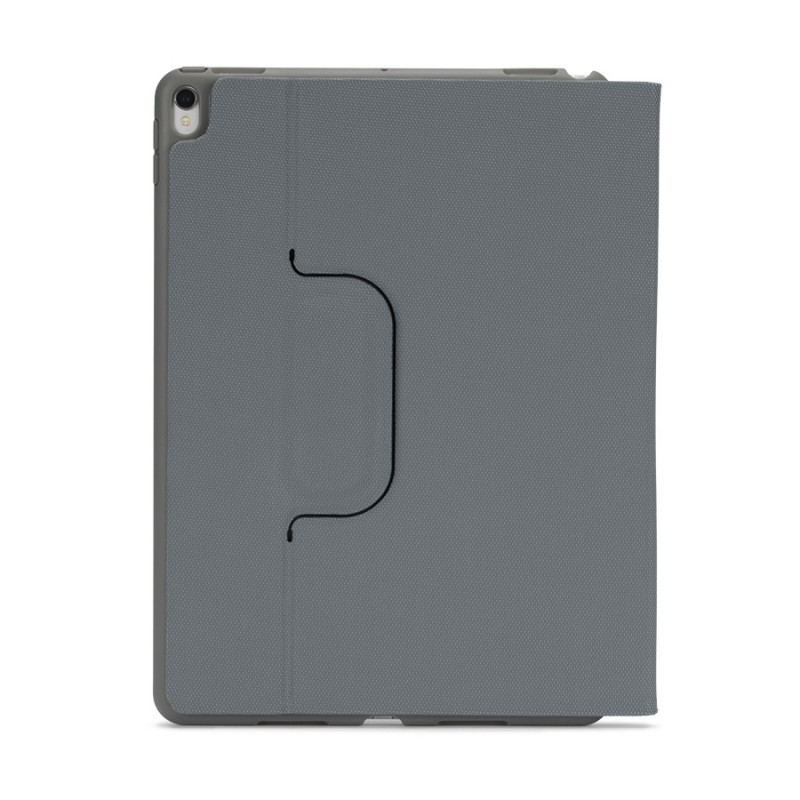 Incase Book Jacket Revolution iPad Air 10.5 (2019), iPad Pro 10.5 Grijs - 5