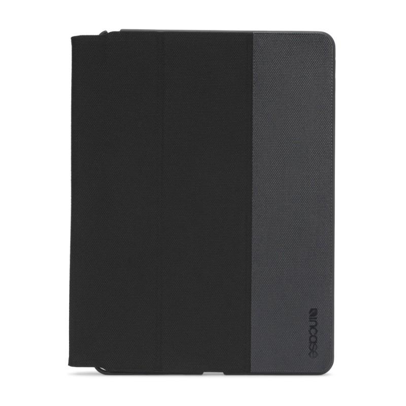 Incase Book Jacket Revolution iPad Air 10.5 (2019), iPad Pro 10.5 Zwart - 3