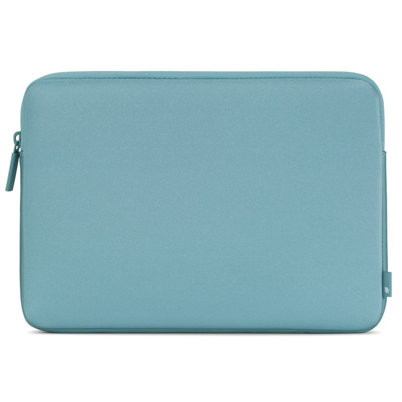 Incase - Classic Sleeve MacBook 12 inch Aquifier 02