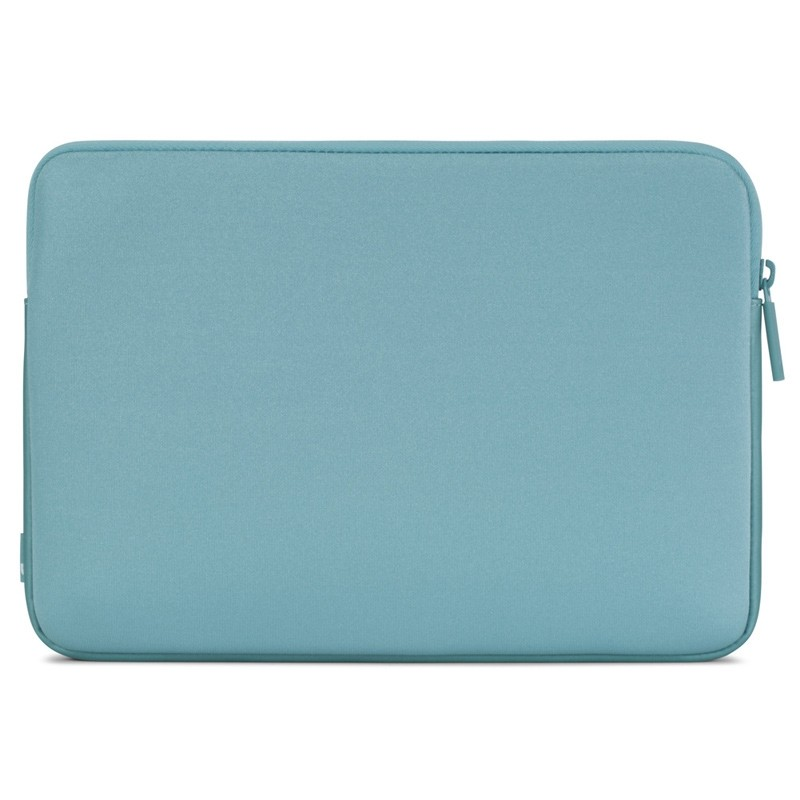 Incase - Classic Sleeve MacBook 12 inch Aquifier 04