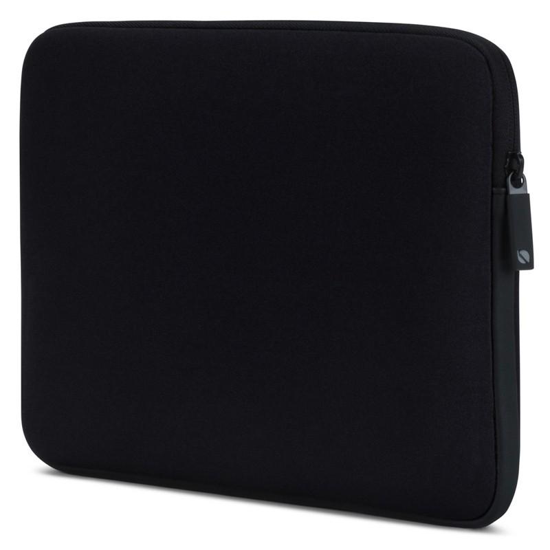 Incase - Classic Sleeve MacBook Pro Retina / Air 13 inch Black 01