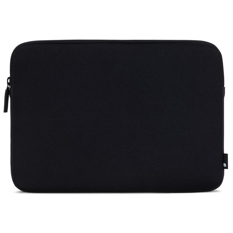Incase - Classic Sleeve MacBook Pro Retina / Air 13 inch Black 02