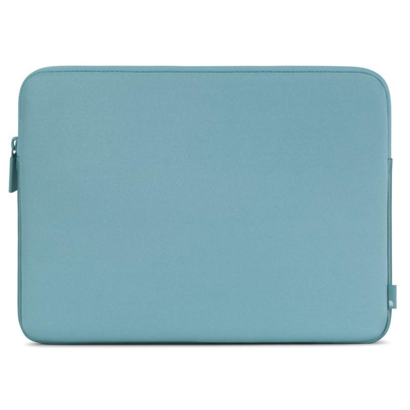 Inase Classic Sleeve Ariaprene MacBook Pro 13 inch / Air 2018 Aquifer - 1