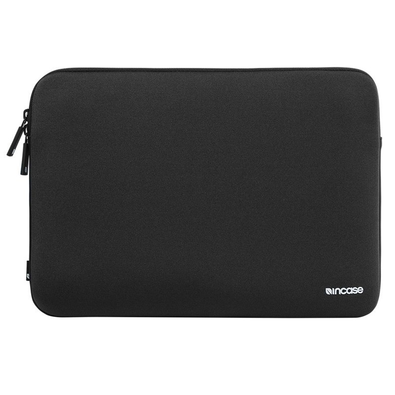 Incase - Classic Sleeve MacBook Pro 15 inch Retina Black 02