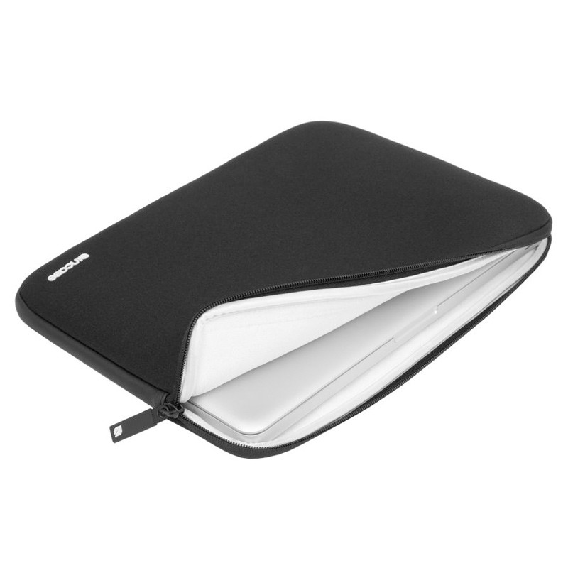 Incase - Classic Sleeve MacBook Pro 15 inch Retina Black 03