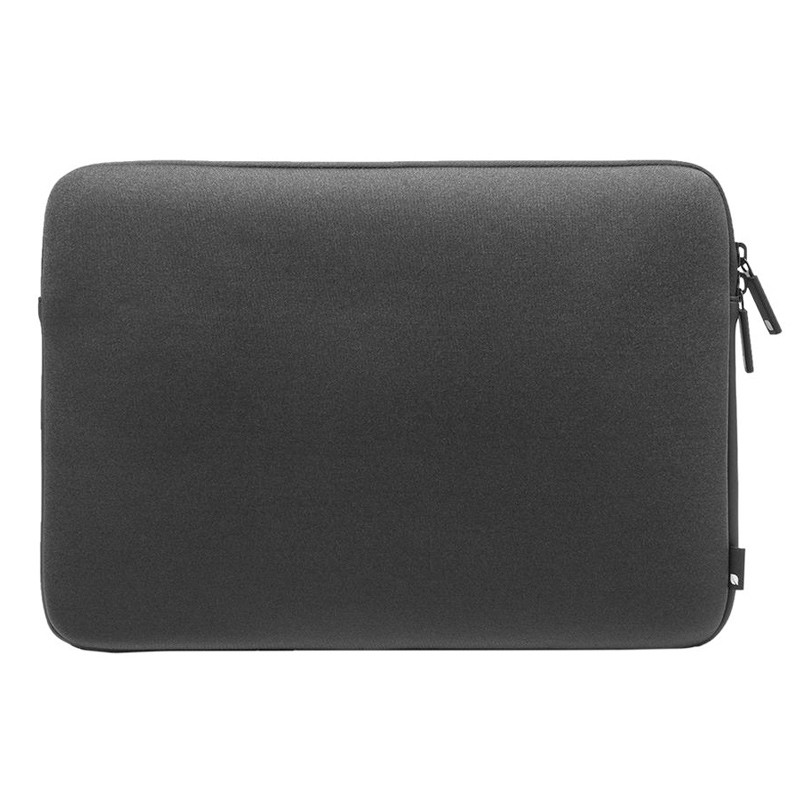 Incase - Classic Sleeve MacBook Pro 15 inch Retina Black 05