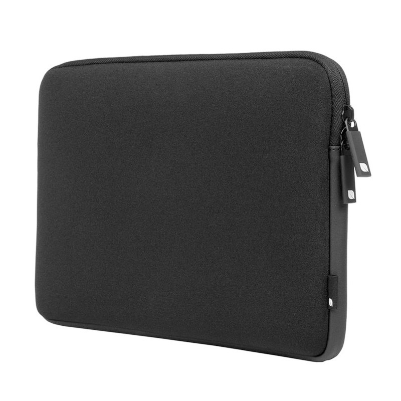 Incase - Classic Sleeve MacBook Pro 15 inch Retina Black 06