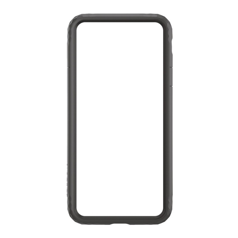 Incase Frame Case iPhone 8/7 Bumper Gunmetal - 1