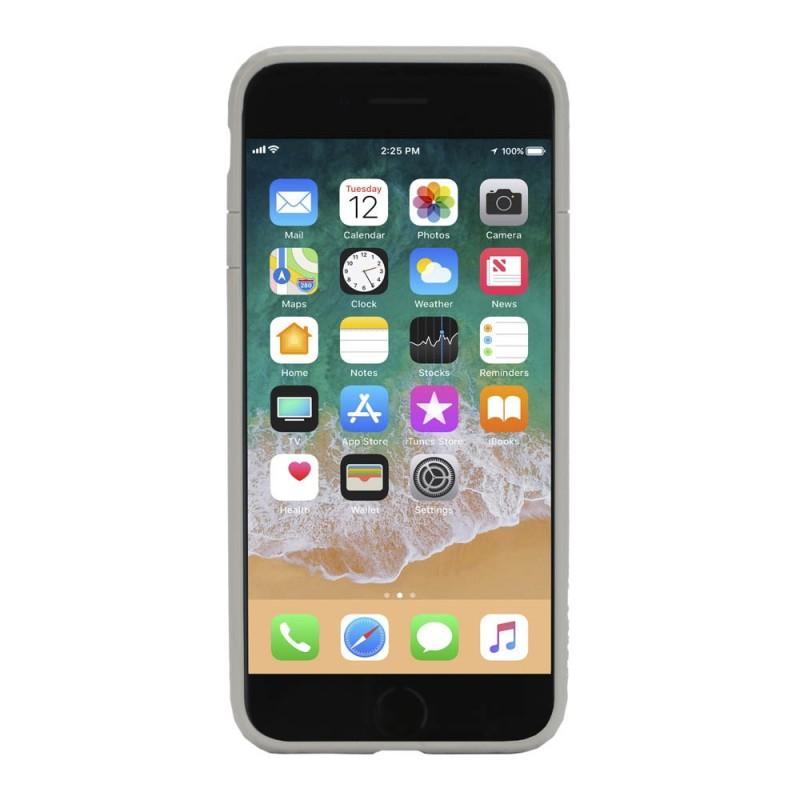 Incase Frame Case iPhone 8 Plus/7 Plus Slate Grijs - 2