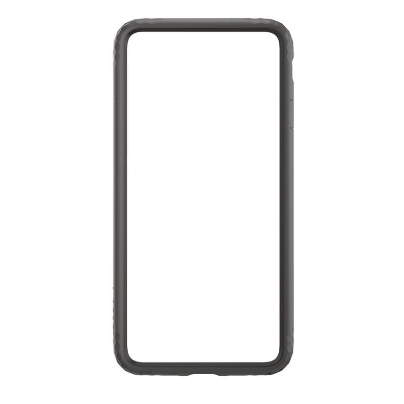 Incase Frame Case iPhone 8 Plus/7 Plus Gunmetal - 1