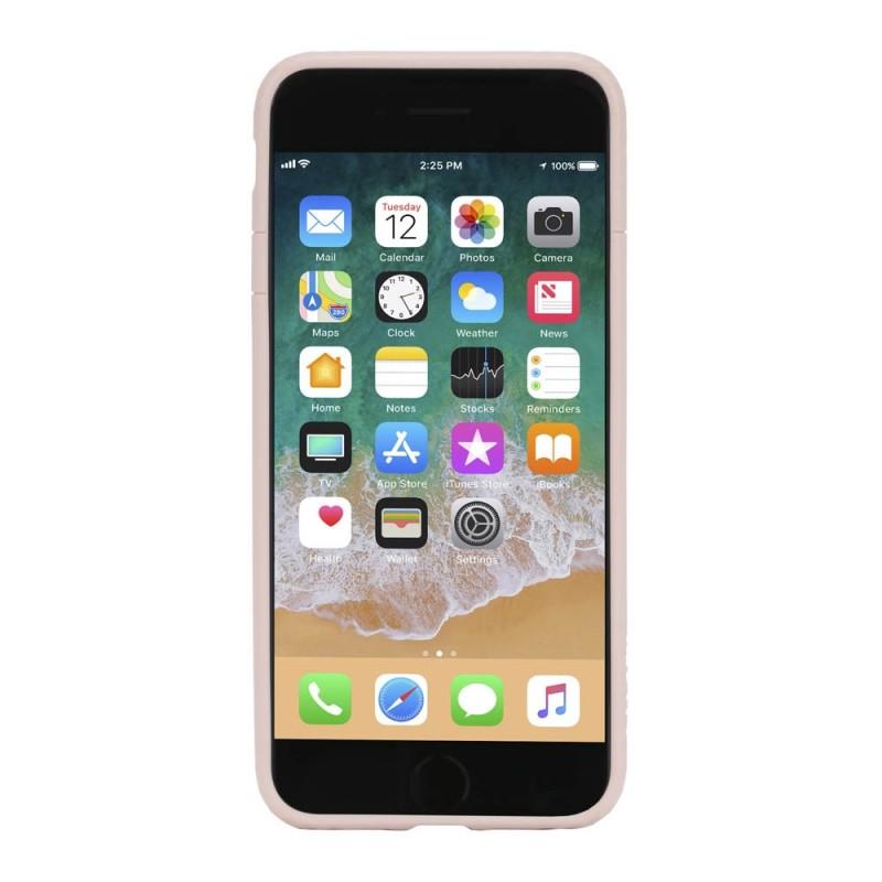 Incase Frame Case iPhone 8 Plus/7 Plus Roze - 2
