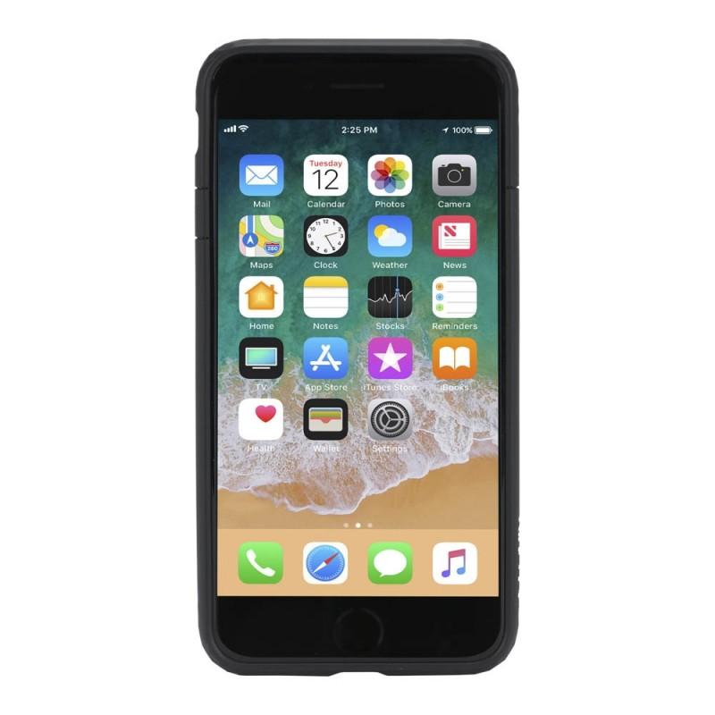 Incase Frame Case iPhone 8 Plus/7 Plus Zwart - 2