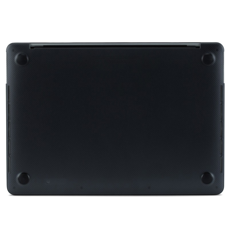 Incase - Hardshell MacBook Pro 13 inch 2016 Dots Black 04