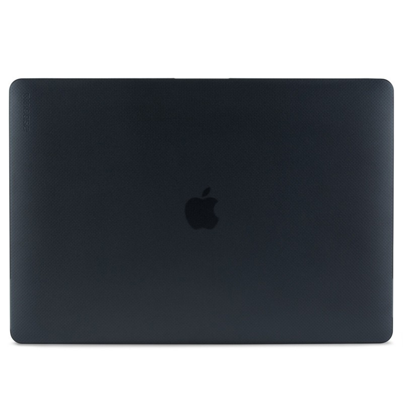 Incase - Hardshell MacBook Pro 13 inch 2016 Dots Black Frost 02