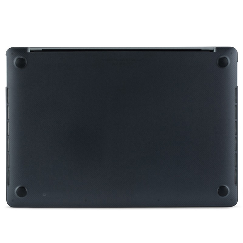Incase - Hardshell MacBook Pro 13 inch 2016 Dots Black Frost 04