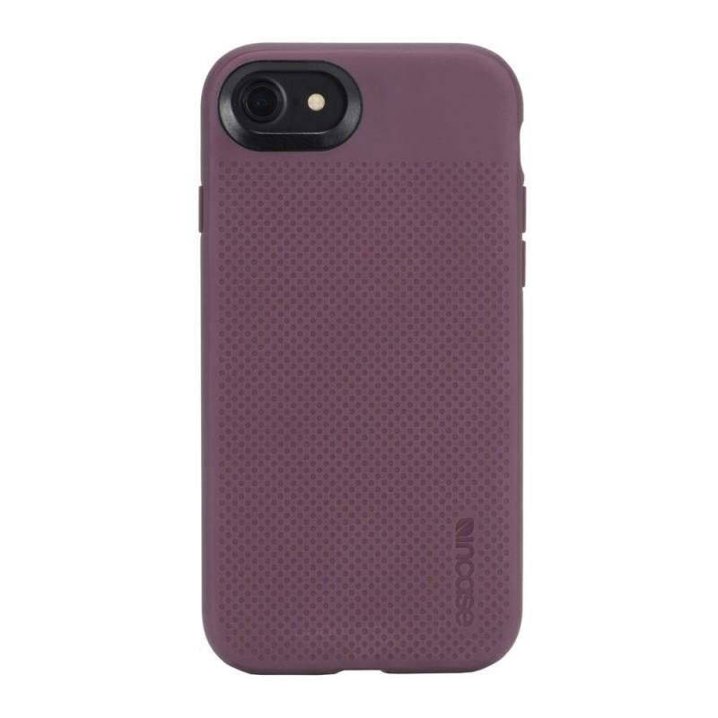 Incase ICON Case iPhone 8/7 Berry - 1
