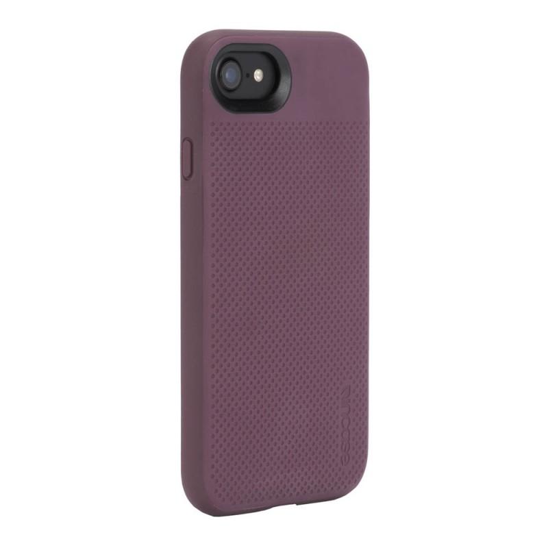 Incase ICON Case iPhone 8/7 Berry - 2
