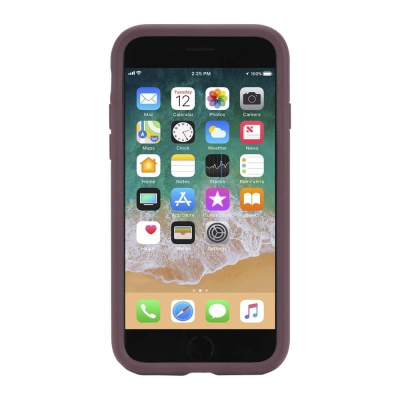 Incase ICON Case iPhone 8/7 Berry - 3
