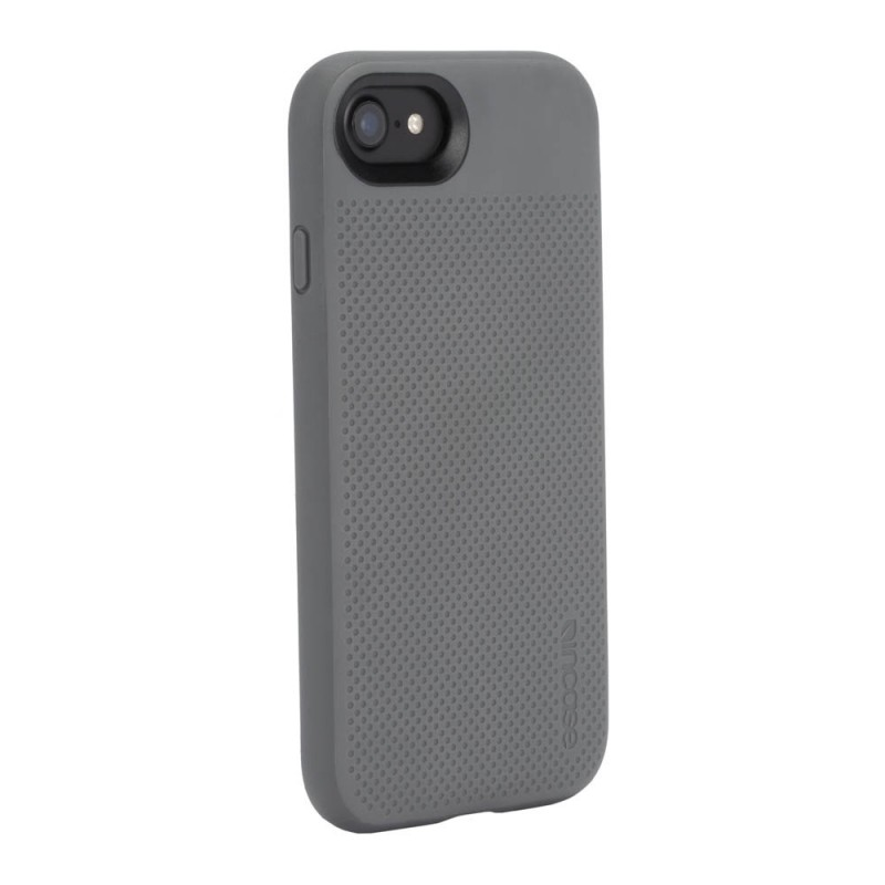 Incase ICON Case iPhone 8/7 Gunmetal - 2
