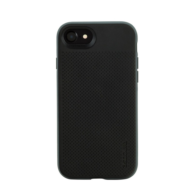 Incase ICON Case iPhone 8/7 Zwart - 1