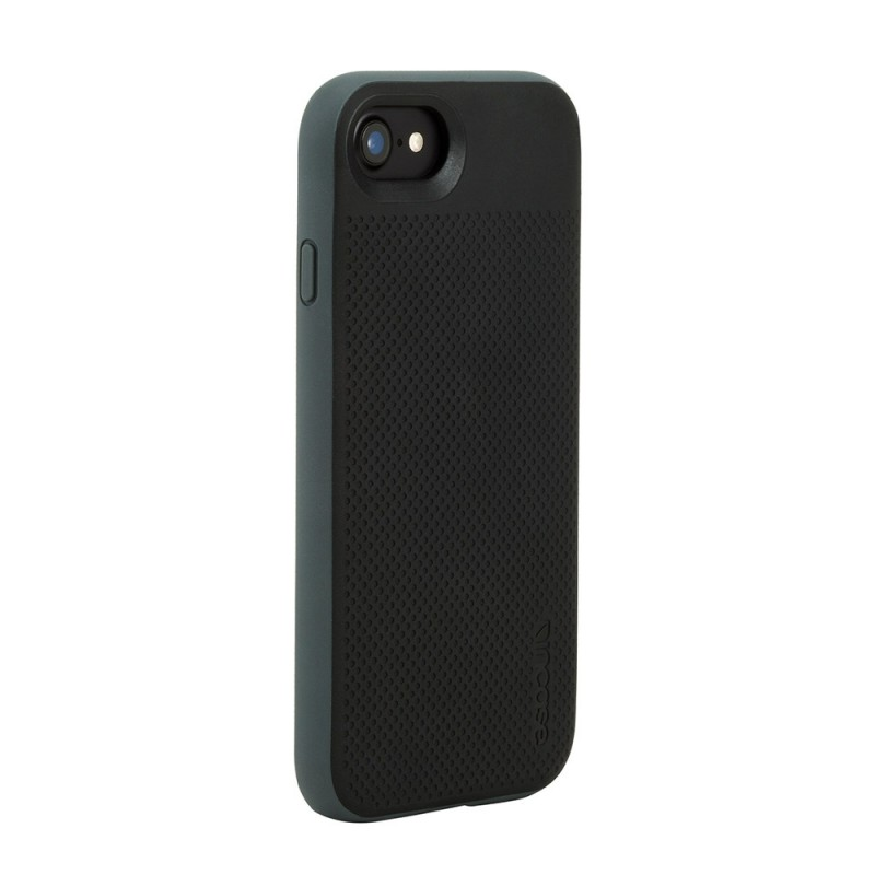Incase ICON Case iPhone 8/7 Zwart - 2