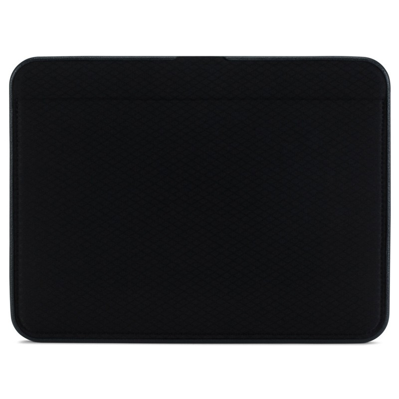 Incase - ICON Sleeve MacBook Air 13 inch Diamond Ripstop Black 06