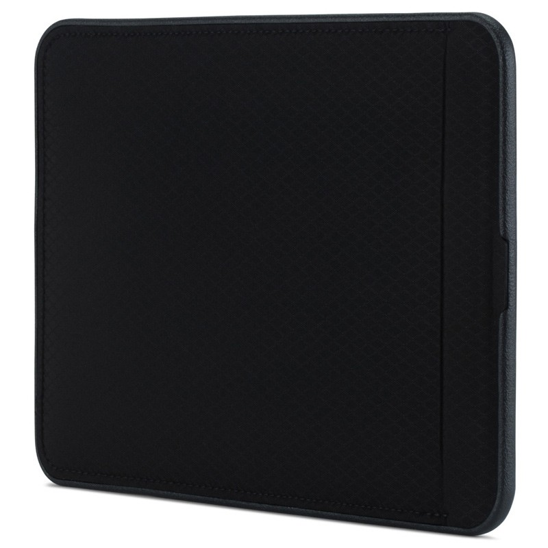 Incase - ICON Sleeve MacBook Pro 13 inch / Air 2018 Ripstop Black 03