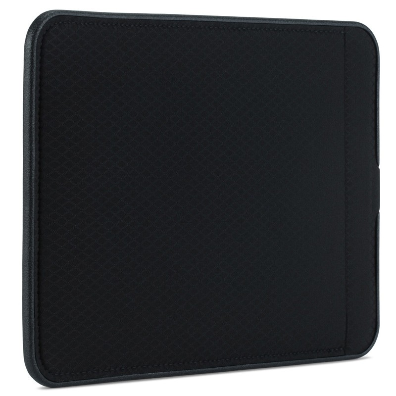 Incase - ICON Sleeve MacBook Pro 13 inch / Air 2018 Ripstop Black 08