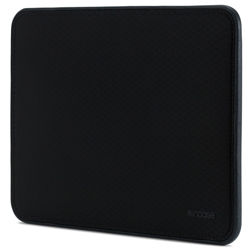 Incase - ICON Sleeve MacBook Pro 13 inch / Air 2018 Ripstop Black 09
